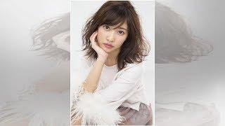 mqdefault 76 - 佐野ひなこ:夏菜の恋のライバルに? アイドル系モテ女子役で「ちょうどいいブスのススメ」に出演