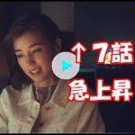 mqdefault 104 150x150 - 「東京独身男子」7話感想【怒涛の最終回へ!】コメントお待ちしております!!