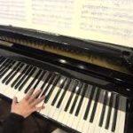 mqdefault 138 150x150 - 君のうた /嵐  [僕とシッポと神楽坂 主題歌]  ピアノ 伴奏[フルート]