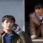 mqdefault 169 150x150 - 沢村一樹主演『刑事ゼロ』1月スタートの連ドラ平均視聴率1位を獲得