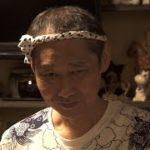 mqdefault 216 150x150 - さくらの親子丼 スピンオフドラマ 『大将川柳』1句