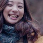 mqdefault 255 150x150 - 足立梨花&白洲迅主演!「僕まだ」エンディング曲『結び様』バージョンPR映像