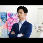 mqdefault 257 150x150 - ✅ 相席スタート・ケイの著書を原作とする連続ドラマ「ちょうどいいブスのススメ」(読売テレビ・日本テレビ系)のキャストが発表された。