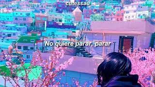 mqdefault 261 320x180 - Twice - Stay by my Side [Sub. Español]