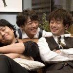 mqdefault 337 150x150 - 『東京独身男子』のトレンディ感に見る「おっさんのバカ騒ぎを愛でる」現代女性的目線