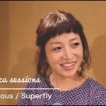 mqdefault 346 150x150 - 【Púca Sessions】M29.Ambitious / Superfly(ドラマ『わたし、定時で帰ります。』主題歌)
