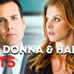 mqdefault 519 150x150 - Chemistry Between Harvey and Donna | SEASON 1 | Suits