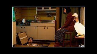 mqdefault 577 320x180 - 池田エライザ、床下収納にいるチンピラ幽霊を救う!?『ルームロンダリング』| News Mama