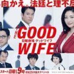 mqdefault 633 150x150 - グッドワイフ 1話 ドラマ フル