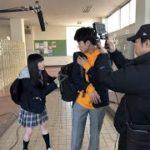 mqdefault 645 150x150 - 連ドラ史上初の試み! エビ中主演「神ちゅーんず―」をiPhoneで撮影