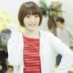 mqdefault 86 150x150 - 花澤香菜:実写ドラマで一人芝居 「名古屋行き最終列車」に今年も出演