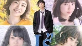 mqdefault 130 320x180 - Migiwa Takezawa - Yesterday ost アイズ ドラマ