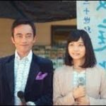 mqdefault 140 150x150 - 「日本ボロ宿紀行」は深川麻衣の頑張りだけで一見の価値あり-PN