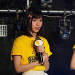 mqdefault 203 150x150 - ✅  女優の桜井ユキさんが主演するNHKの連続ドラマ「だから私は推しました」(総合、土曜午後11時半)が7月27日にスタートする。「ゾンビが来たから人生見つめ直した件」「腐女子、うっかりゲイに告る。」