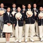 mqdefault 207 150x150 - ✅  NHK大河ドラマ「いだてん ~東京オリムピック噺(ばなし)~」の追加キャスト発表会が、本日4月24日に東京・NHK放送センターで行われた。