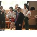 mqdefault 220 150x150 - いだてん~東京オリムピック噺(ばなし)~(41)「おれについてこい!」
