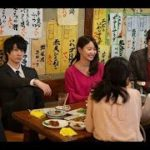 mqdefault 239 150x150 - パーフェクトクライム 10話end ドラマ フルHD ドラマ フル New 2019
