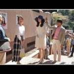 mqdefault 258 150x150 - 元宝塚の中島亜梨沙、黒木瞳出演の『駐在刑事』にゲスト出演!| News Mama