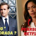 mqdefault 299 150x150 - Suits terá 10° temporada ?  Pearson chegará na Netflix ? - Saiba Tudo