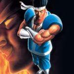 mqdefault 304 150x150 - 【ワールドヒーローズ パーフェクト】 ジャンヌ practice