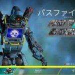 mqdefault 309 150x150 - #14 Apex 【無気力】