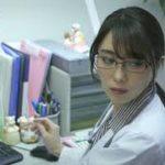 mqdefault 321 150x150 - ドラマパラビ「癒されたい男」第6話予告