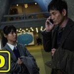 mqdefault 442 150x150 - 刑事ゼロ 9話 ドラマ フル