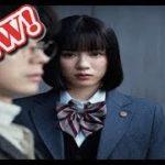 mqdefault 464 150x150 - 鈴木京香、草刈正雄と大人のラブサスペンス 『モンローが死んだ日』ドラマ化