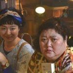 mqdefault 491 150x150 - 三田園(松岡昌宏)、教育係として呼び戻される。『家政夫のミタゾノ』新シリーズ開始