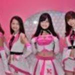 mqdefault 536 150x150 - 内田理央、ドラマ『向かいのバズる家族』でインドミュージカルに初挑戦! 先行映像解禁