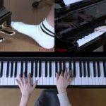 mqdefault 589 150x150 - 君のうた ピアノ 嵐 金曜ナイトドラマ『僕とシッポと神楽坂』主題歌