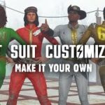 mqdefault 662 150x150 - Vault Suit Customization: Make it Your Own - Creation Club for Fallout 4