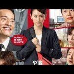 mqdefault 673 150x150 - 内田理央、ドラマ『向かいのバズる家族』放送中に同じシーンをインスタで完コピ!?