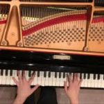 mqdefault 73 150x150 - HAPPYBIRTHDAY・back number・ハッピーバースデー・「初めて恋をした日に読む話」主題歌・ピアノ・高音質