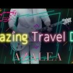 mqdefault 248 150x150 - 【LoveLive!(歌詞付)】Amazing Travel DNA / AZALEA guitar cover【ラブライブ!サンシャイン!!】Aqours ギターカバー