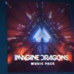 mqdefault 283 150x150 - #7 BEAT SABERを楽しもう!!!「シュガーラッシュオンラインのEDで有名なイマジンドラゴンズの曲をプレイ!」