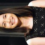 mqdefault 351 150x150 - ✅  長谷川京子主演のドラマ『ミストレス~女たちの秘密~』(NHK総合)の第5話「誤算」が17日放送され、長谷川と杉野遥亮とのラブシーンが話題を集めた。