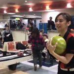 mqdefault 353 150x150 - 【家売るオンナの逆襲】北川景子の初ボーリングのセンスが神がかりすぎて爆笑www