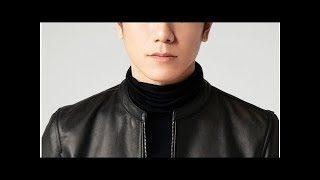 mqdefault 384 320x180 - 滝沢秀明がWOWOWドラマ「孤高のメス」で主演、初の医師役(コメントあり) - 映画ナタリー