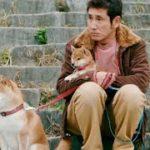 mqdefault 419 150x150 - 犬連れの平和なおっさんが脅され、公園が閉鎖!?映画『柴公園』予告編