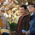 mqdefault 452 150x150 - 映画版「柴公園」予告 2019.6.14 公開