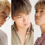 mqdefault 468 150x150 - ドラマ「文学処女」主題歌はSonar Pocket新曲に決定