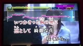mqdefault 535 320x180 - RINA /光「さくらの親子丼」主題歌(原曲キー)/音程バー歌詞付フル/カラオケ95点