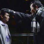mqdefault 545 150x150 - 私のおじさん:最終回 遠藤憲一演じる妖精おじさんの正体が明らかに!