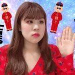 mqdefault 554 150x150 - トレース科捜研の男OP【toresu kasoukenno otoko OP】