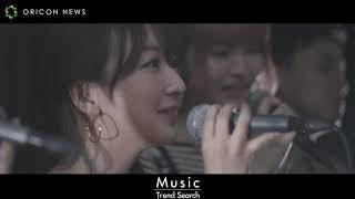 mqdefault 589 320x180 - Superfly「ambitious」Nagie Laneアカペラカバー【Music Trend Search 歌ってみた編/オリコン】