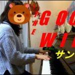 mqdefault 605 150x150 - 【弾いてみた】GOODWIFEグッドワイフ(サントラ)