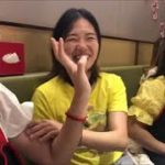 mqdefault 628 150x150 - 【ARASHI】中国の深センでの嵐同士が「検察側の罪人」見に行く!二宮和也がカッコいい