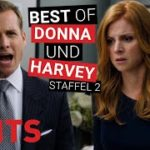 "mqdefault 257 150x150 - Best of Donna & Harvey: ""Lieben Sie Harvey Specter?"" 