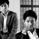 mqdefault 318 150x150 - 雨木觀後感: 検察側の罪人 (2018) 檢方的罪人-intro